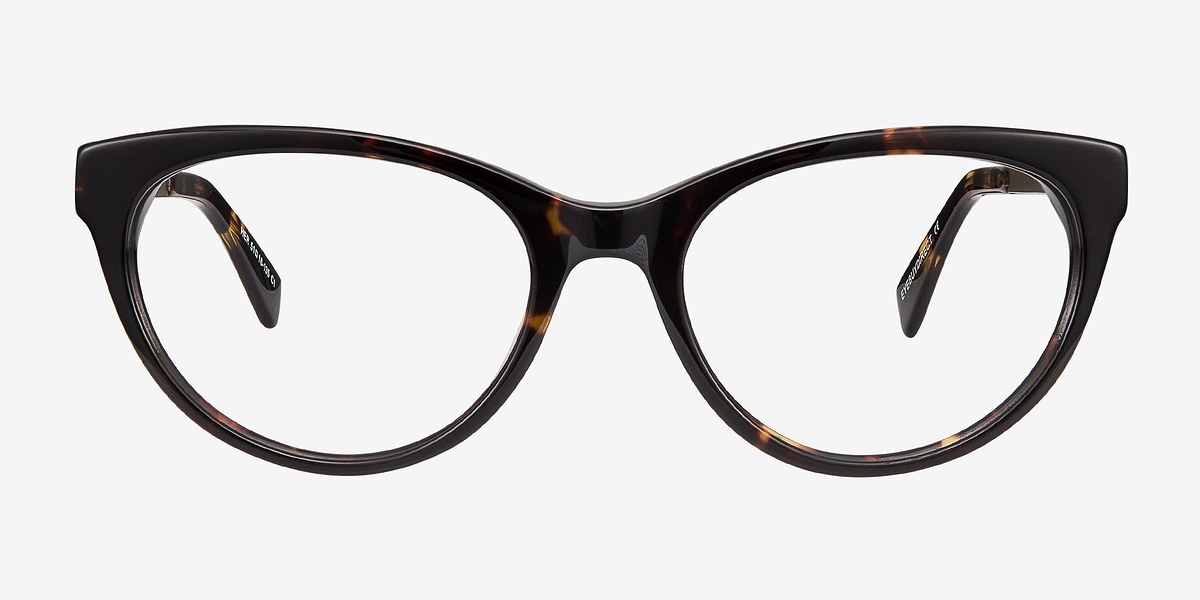 Warby Parker vs. EyeBuyDirect Dixie Flapper Blog
