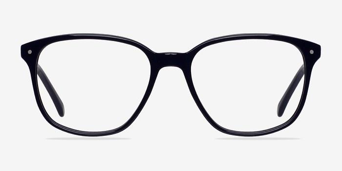 eyeglasses designer jgev  Navy Lisbon