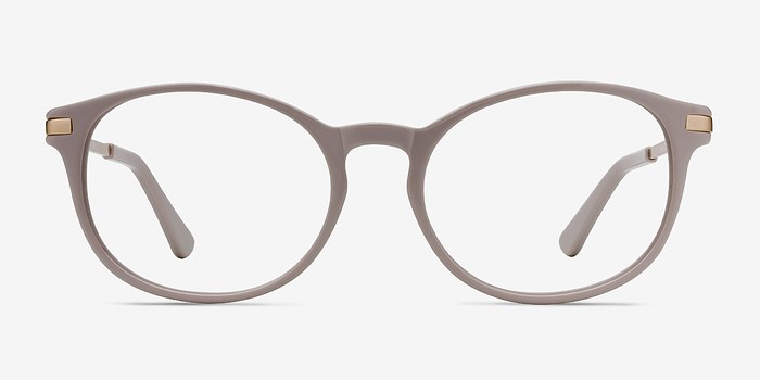 Faded Rose New Bedford -  Fashion Acetate Eyeglasses