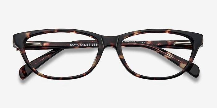 e569881ff19 Eyebuydirect Glasses Review