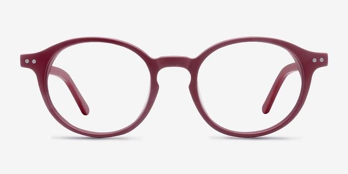 Pink Sophie -  Acetate Eyeglasses