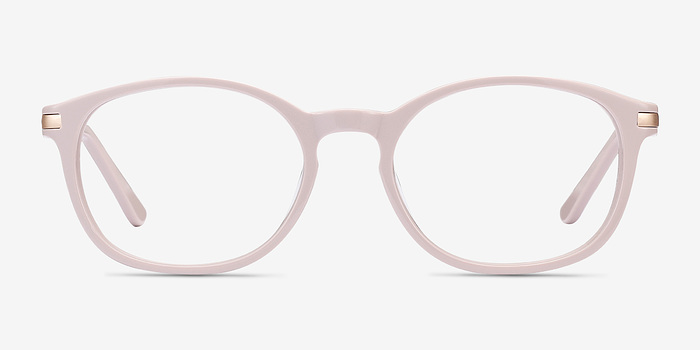 Faded Rose New Bedford M -  Acetate Eyeglasses