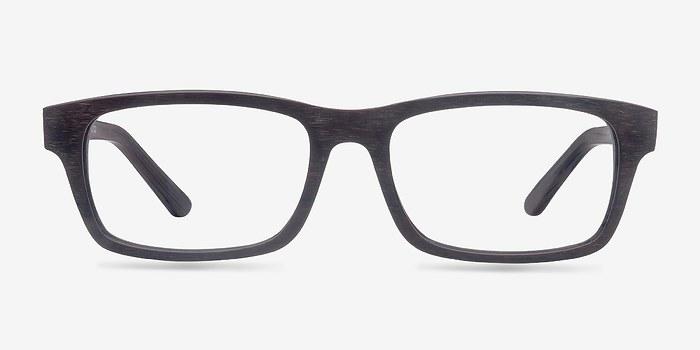 Coffee Emory M -  Classic Eyeglasses