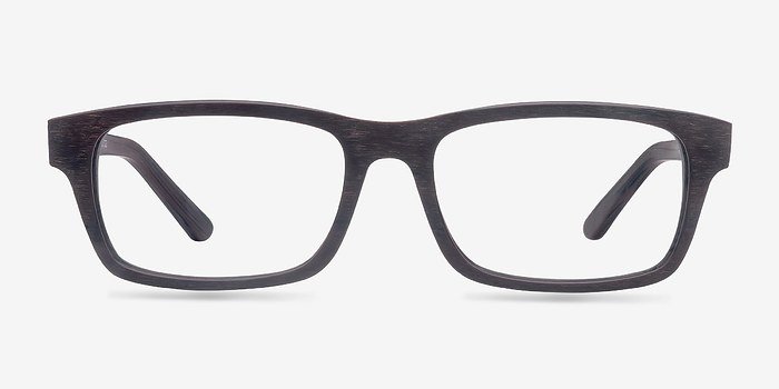 Coffee Emory -  Classic Eyeglasses