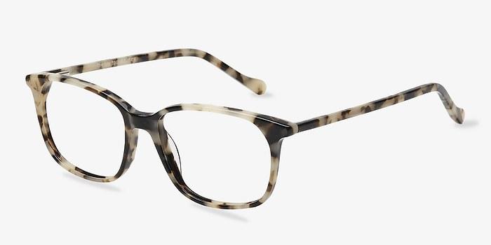 The Bay Tortoise Women Acetate Eyeglasses EyeBuyDirect
