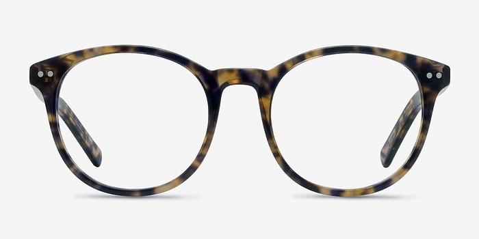 primrose floral acetate eyeglasses eyebuydirect