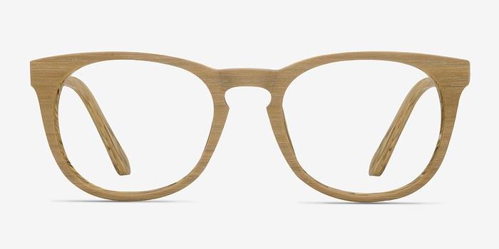 Yellow Providence S -  Eyeglasses