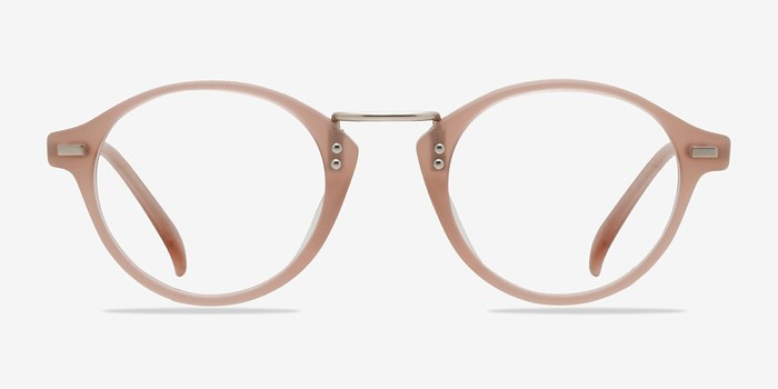 Faded Rose Shibuya -  Fashion Acetate Eyeglasses