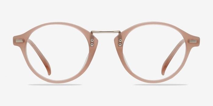 Faded Rose Shibuya -  Colorful Acetate Eyeglasses