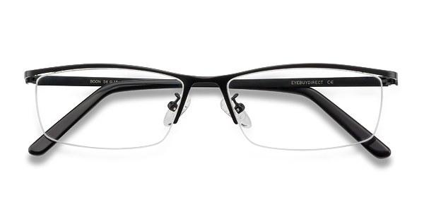 Browline Glasses | Top Picks - Browline Eyeglass Frames | EyeBuyDirect