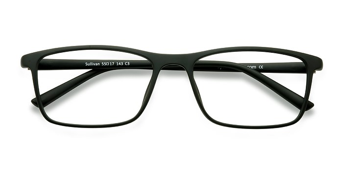 Ash Sullivan -  Plastic Eyeglasses
