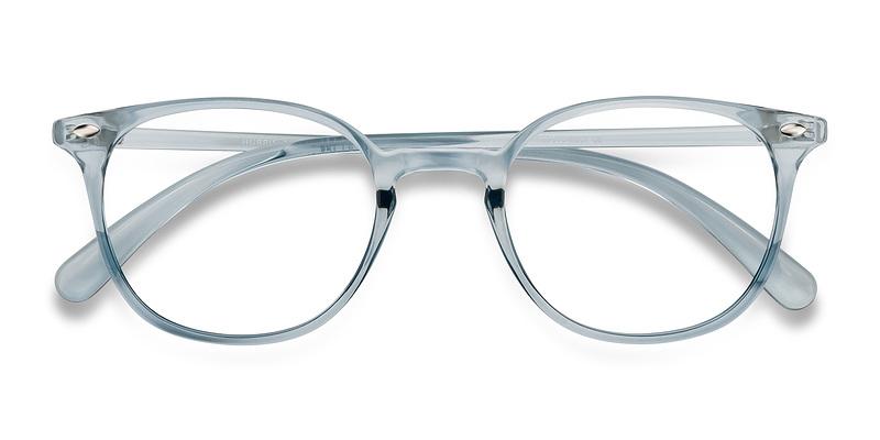 Hubris sunglasses