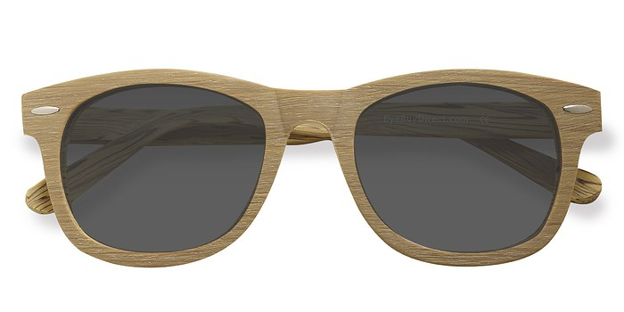 Oak Hanoi -  Acetate Sunglasses