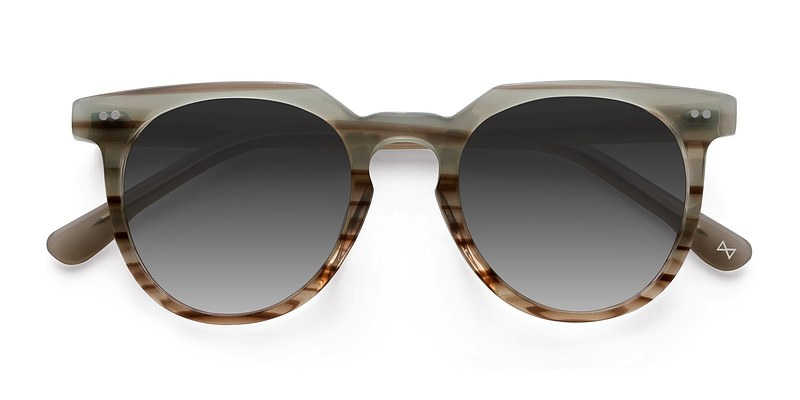 Shadow sunglasses