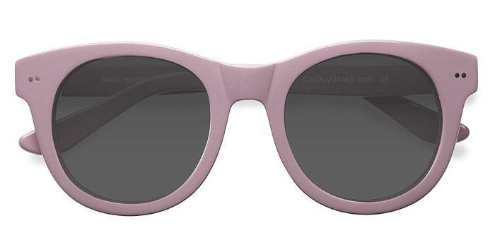 Pink Bikini -  Acetate Sunglasses