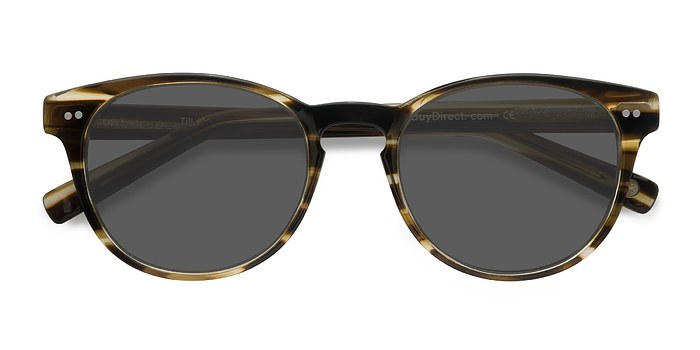 Till Dawn sunglasses