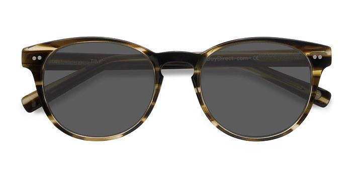 Till Dawn sunglasses