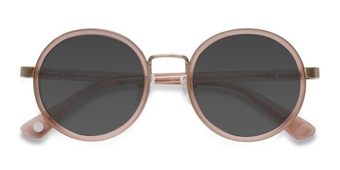Bounce sunglasses