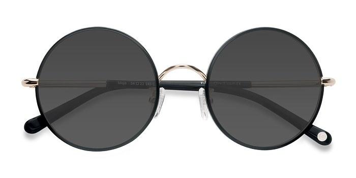 Mojo sunglasses