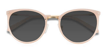Pink Crush -  Acetate Sunglasses