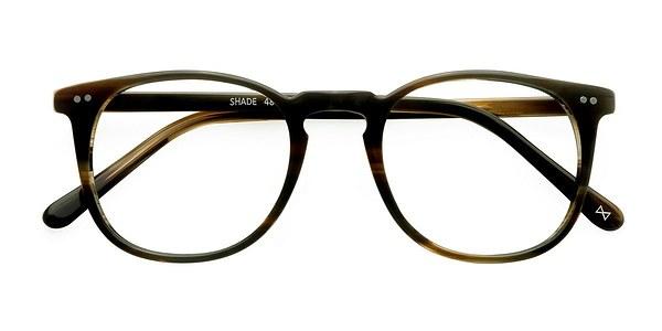Macchiato Shade - Rflkt Eyeglasses