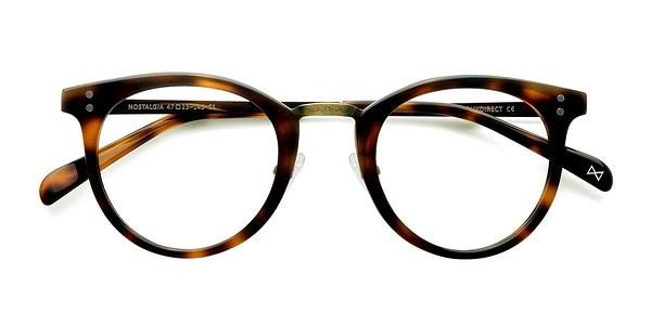Caramel Nostalgia - Rflkt Eyeglasses