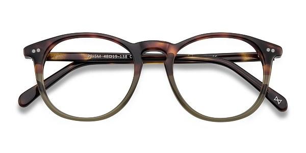 Cafe Glace Prism - Rflkt Eyeglasses