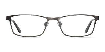 Gunmetal Germantown -  Metal Eyeglasses