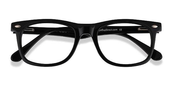 84e8ebc0221 Sam s Club Eyeglass Frames For Women