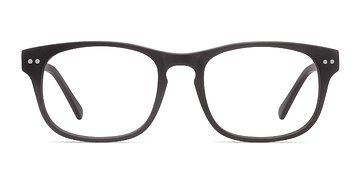 Coffee Carla M -  Acetate Eyeglasses