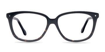 Tortoise Escapee S -  Fashion Acetate Eyeglasses