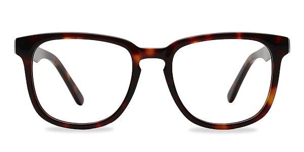 3daed32904 Best Prescription Sunglasses For Sailing