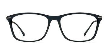 Black Thursday -  Plastic Eyeglasses