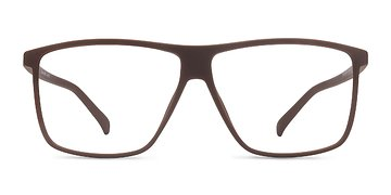 Coffee  Deluxe -  Plastic Eyeglasses