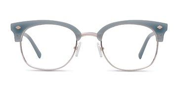 Blue  Japan morning -  Acetate Eyeglasses