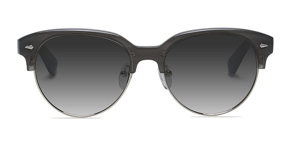 Carven prescription sunglasses (Gray)