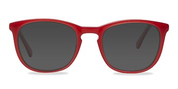 Red Audio -  Acetate Sunglasses