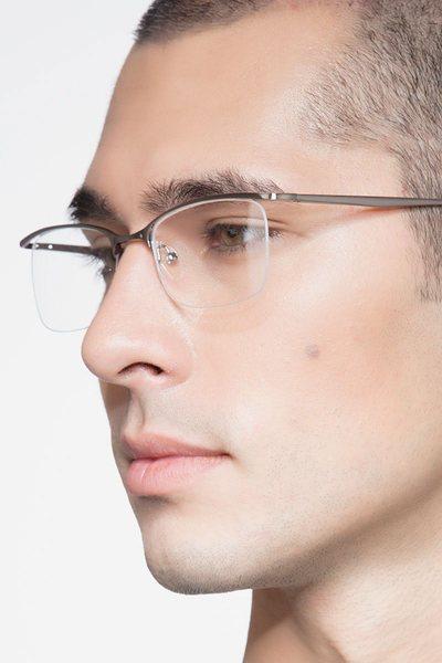 Vespid - men model image