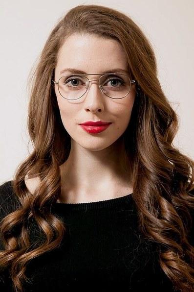 Abdulino - women model image