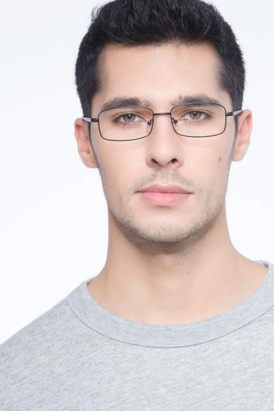 Brodie - men model image