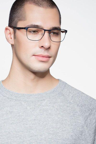 Bethnal Green - men model image