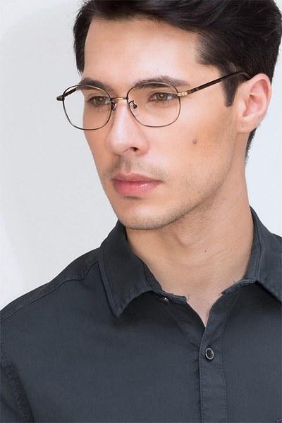 Behold - men model image