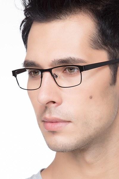 Java - men model image