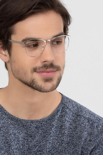 Ember - men model image