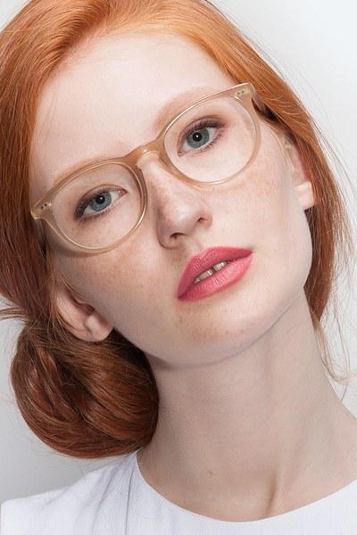 67fc264373c Eye Buy Direct Prescription Glasses