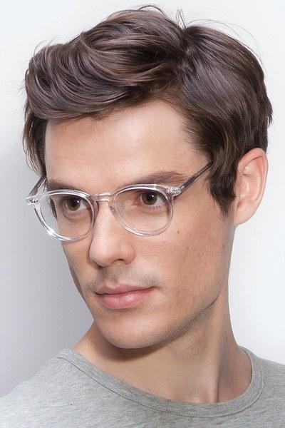 Prism - men model image