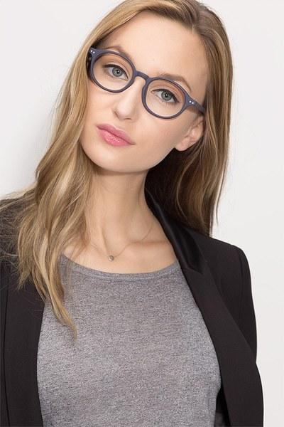 Sophie - men model image