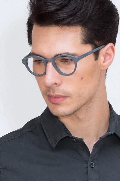 Dreamy - men model image