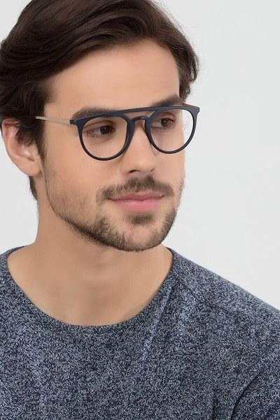 Fiasco - men model image