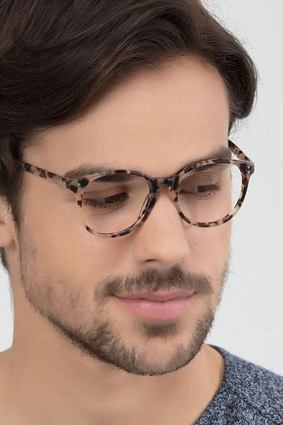 Pride - men model image